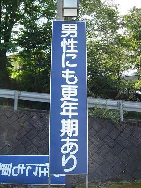 004 - コピー.JPG