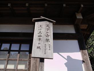 012 - コピー.JPG