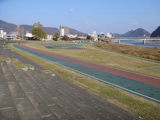037 - コピー.JPG