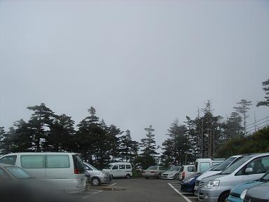016 - コピー.JPG